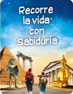 filosofia_para_la_vida-nueva-acropolis