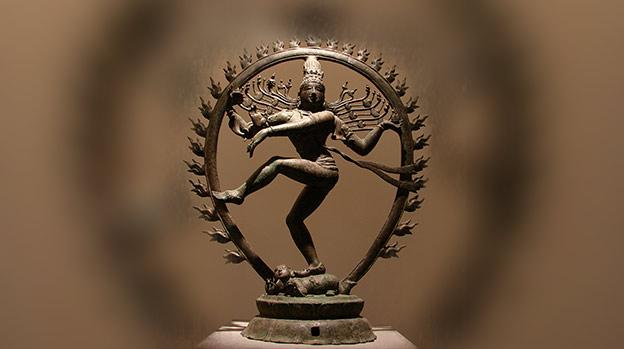 arte-sagrado-india-nueva-acropolis-cordoba