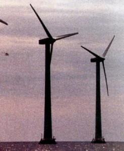 molinos viento