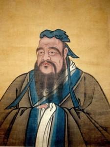 filosofiaconfucio02