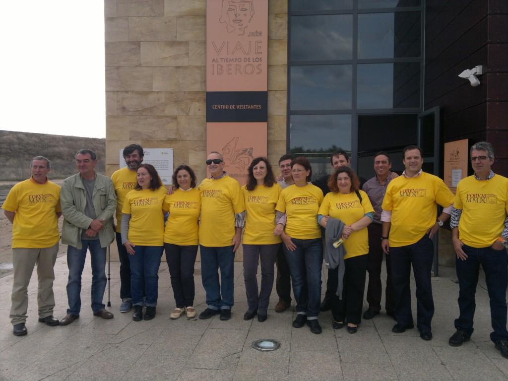 voluntariado-nueva-acropolis-castulo-linares