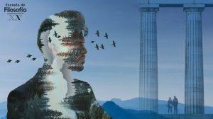 filosofia-herramienta-ser-humano