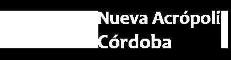 Nueva Acrópolis Córdoba