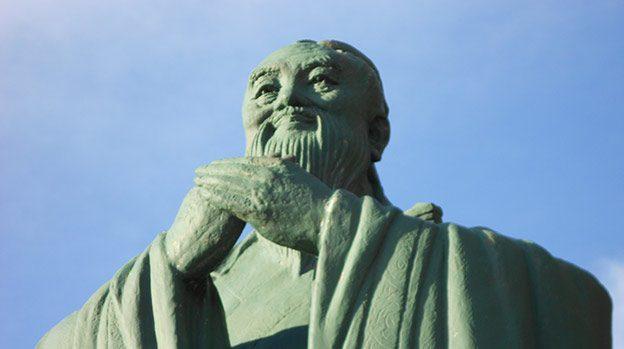 filosofia-confucio-nueva-acropolis-cordoba