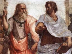 platon-poesia-nueva-acropolis