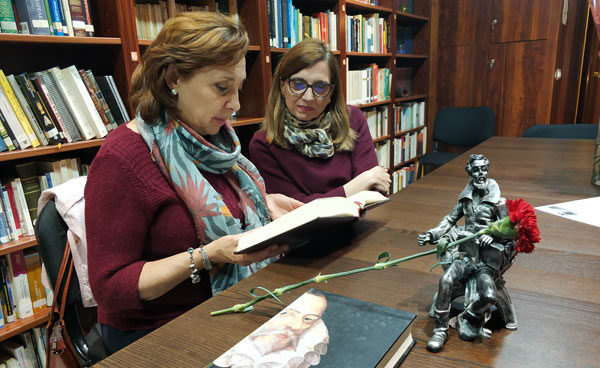 lectura-quijote-nueva-acropolis